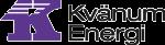 Kvänum Energi AB logotyp