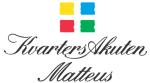 Kvartersakuten M AB logotyp