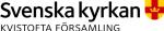 Kvistofta församling logotyp