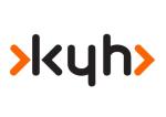 Kyh AB logotyp