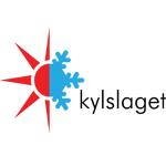 Kylslaget AB logotyp
