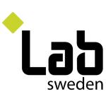 LAB Sweden AB logotyp