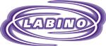 Labino AB logotyp
