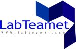 Labteam Scandinavia AB logotyp