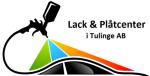 Lack & Plåtcenter i Tullinge AB logotyp