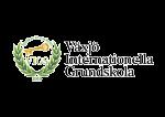 Lacko Internationella Grundskola AB logotyp