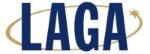 Lagagruppen AB logotyp