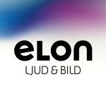 Laholms Foto AB logotyp