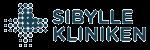 Läkarhuset Sibyllegatan AB logotyp
