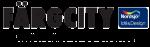 Landskrona Färgcity AB logotyp