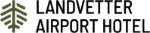 Landvetter Airport Hotel AB logotyp