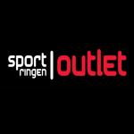 Långflon Sport & Vildmark AB logotyp