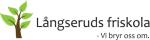 Långseruds Friskola Ekonomisk Fören logotyp