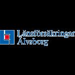 Länsförsäkringar Älvsborg logotyp