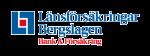 Länsförsäkringar Bergslagen Ömsesidigt logotyp