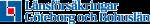 Länsförsäkringar Göteborg och Bohus län logotyp