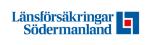 Länsförsäkringar Södermanland logotyp