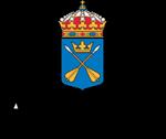 Länsstyrelsen i Dalarnas län logotyp