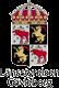 Länsstyrelsen i Gävleborgs län logotyp