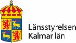 Länsstyrelsen i Kalmar län logotyp