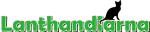 Lanthandlarna Norr AB logotyp