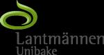 Lantmännen Unibake Sweden AB logotyp