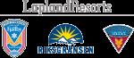 Lapland Resorts AB logotyp