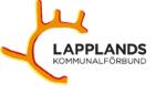 Lapplands Kommunalförbund logotyp