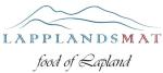 Lapplandsmat AB logotyp