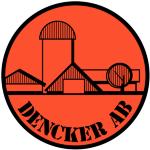 Lars Dencker AB logotyp