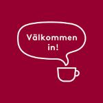 Larssons Försäljning AB logotyp