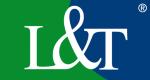 Lassila & Tikanoja FM AB logotyp