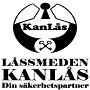 Låssmeden Kanlås AB logotyp