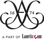 Lauritz.com Sverige AB logotyp