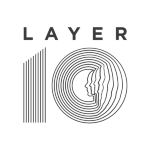 Layer Ten Collective AB logotyp