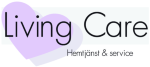 Lc Living Care AB logotyp