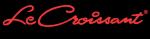 Lc Restaurang AB logotyp