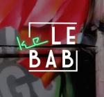 Le Kebab Odenplan AB logotyp