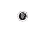 Le Pain Francais Metropolitan AB logotyp