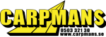 Leif Carpmans AB logotyp