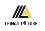 Leinar På Taket AB logotyp