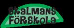 Lekotechs Förskola Ek. För. logotyp
