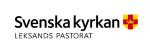 Leksand-Djura-Siljansnäs Pastorat logotyp