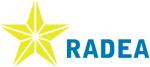 LENZO Utveckling & Rekrytering AB logotyp