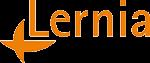Lernia AB logotyp