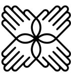 Lets transport AB logotyp
