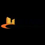 LEVANS Bygg & Facility Services Sthlm AB logotyp