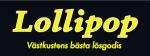 Lh Ebercrantz AB logotyp