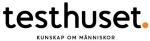 Libäck & Co AB logotyp
