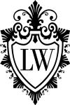 Lifestyle World Sweden AB logotyp